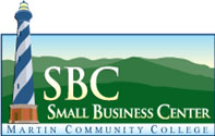 The SBC Logo