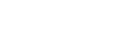 Question?  Text 252-802-6116.  Answers within 24 hours.